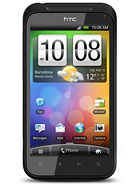 HTC mobile Incredible S