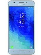 Samsung Galaxy J3 Star 2018