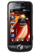 Samsung S8003 Jet