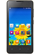Lenovo A1900 Price in Pakistan