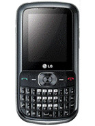LG C105 Price in Pakistan