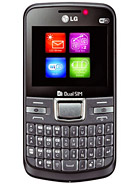 LG C199