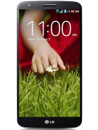 LG G2 D802 Price in Pakistan