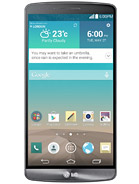 LG G3 mini Price in Pakistan