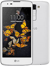 LG X Power Price in Pakistan