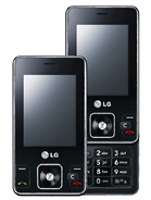 LG KC550 Price in Pakistan