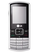 LG KP170 Price in Pakistan