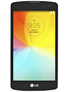 LG L Fino Price in Pakistan