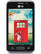 LG L40 D160 Price in Pakistan