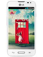 LG L65 D280 Price in Pakistan