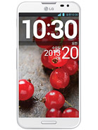 LG Optimus G Pro E985 Price in Pakistan