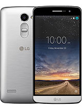 LG Ray X190 Price in Pakistan