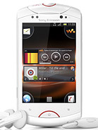 Sony Ericsson Live with Walkman WT19i Price in Pakistan