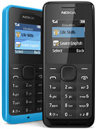 Nokia 105 Price in Pakistan