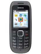 Nokia 1616 Price in Pakistan
