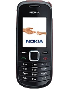 Nokia 1661 Price in Pakistan