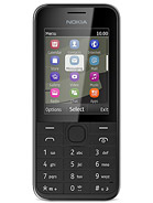 Nokia 207 Price in Pakistan