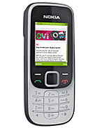 Nokia 2330 classic Price in Pakistan
