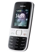 Nokia 2690 Price in Pakistan