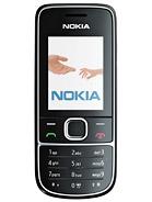 Nokia 2700 classic Price in Pakistan