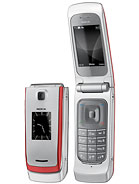 Nokia 3610 fold Price in Pakistan