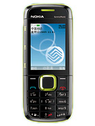 Nokia 5132 XpressMusic