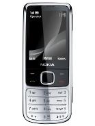 Nokia 6700 classic Price in Pakistan