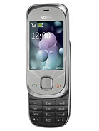 Nokia 7230 Price in Pakistan