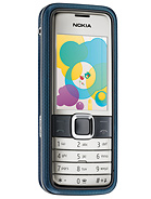 Nokia 7310 Supernova Price in Pakistan