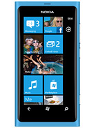 Nokia Lumia 800 Price in Pakistan