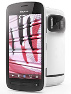 Nokia 808 PureView Price in Pakistan