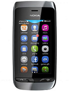 Nokia Asha 309 Price in Pakistan