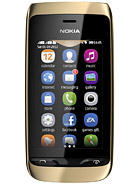 Nokia Asha 310 Price in Pakistan