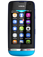 Nokia Asha 311 Price in Pakistan