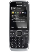 Nokia E55 Price in Pakistan