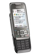 Nokia E66 Price in Pakistan