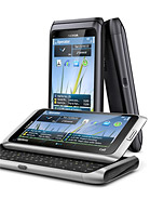 Nokia E7 Price in Pakistan