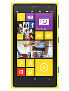 Nokia Lumia 1020 Price in Pakistan