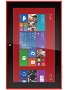 Nokia Lumia 2520 Price in Pakistan