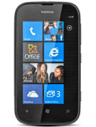 Nokia Lumia 510