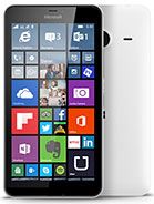 Motorola Lumia 640 XL Price in Pakistan