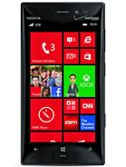 Nokia Lumia 928 Price in Pakistan