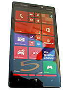Nokia Lumia 929 Price in Pakistan