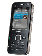 Nokia N78 Price in Pakistan