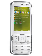 Nokia N79 Price in Pakistan