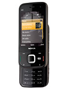 Nokia N85 Price in Pakistan