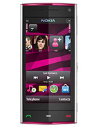 Nokia X6 16GB Price in Pakistan