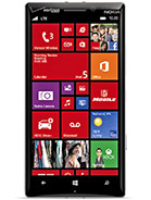 Nokia Lumia Icon Price in Pakistan