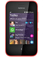 Nokia Asha 230 Price in Pakistan