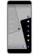 Nokia D1C